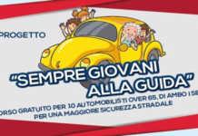 sempregiovani_guida_cover-218x150 Home