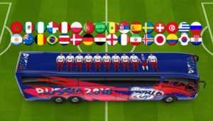 football-world-cup-2018-3408177_960_720-300x170 Un mondiale da giocare con Betaland