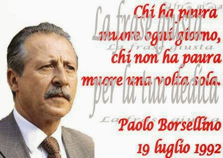 Borsellino_Magistrato Home