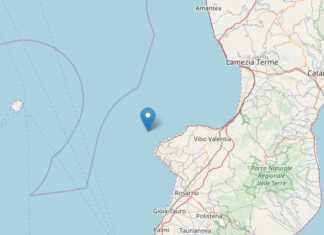 calabria-terremoto-324x235 Home
