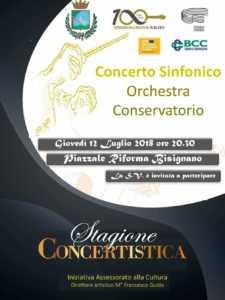 received_1867578426629266-225x300 Giovedi musicale al Santuario