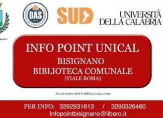 sportello-324x235 Home