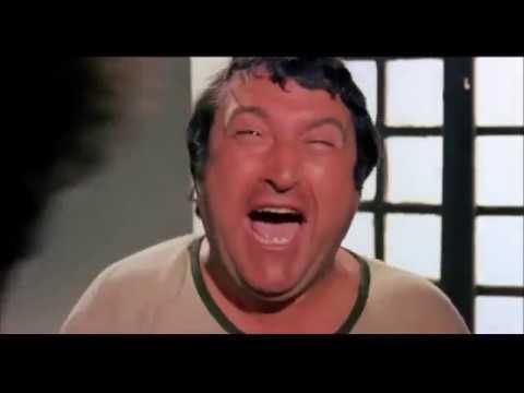 E' morto Jimmy il Fenomeno, caratterista del cinema italiano