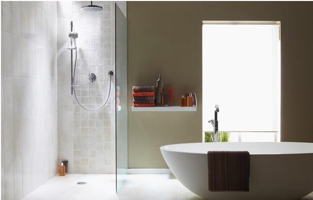 Vasca Da Bagno Quale Scegliere : Arredamento bagno vasca o doccia quale scegliere