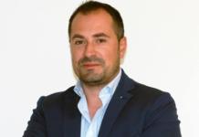Emilio D'Acri Montalto