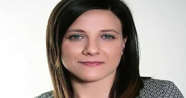 Francesca Coschignano