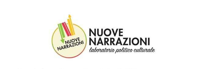 Associazione Nuove Narrazioni