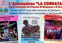 Festa Cocozzello 2019