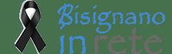 Logo Lutto