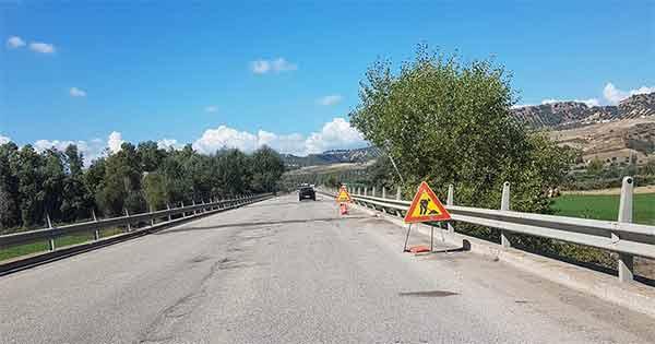 Ponte Sp241 Santa Sofia