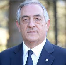 Pietro Molinaro regione Calabria