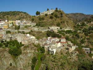 Montebello Jonico