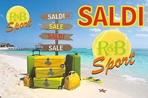 R&B Sport