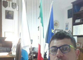 Lucantonio Nicoletti