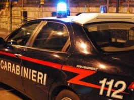 Carabinieri_-265x198 Home