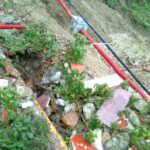Immag0014-150x150 Frane: A rischio il Santuario del Sant'Umile