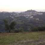 Veduta-Piano-2-150x150 Borgo di Piano - Quartiere di Bisignano