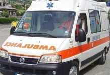 ambulanza_2web-400x300-218x150 Home