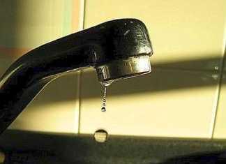 rubinetto_senza_acqua-324x235 Home